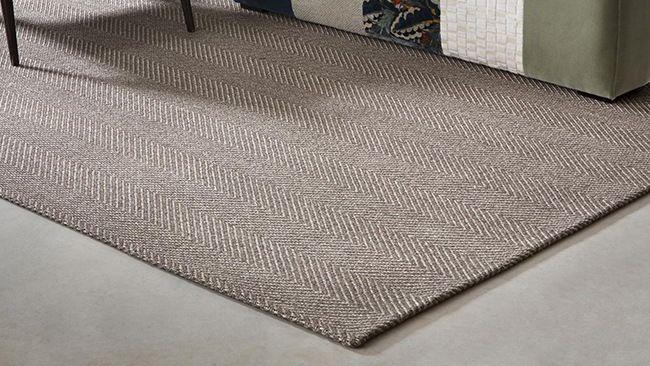 alfombras a medida naturales