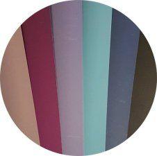 slats 25 mm