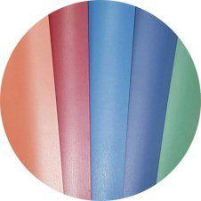colours slats