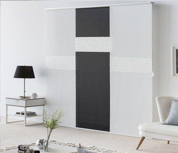 paneles japoneses artesanos